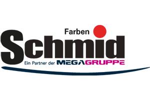 Farben_Schmid