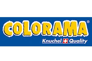 colorarma