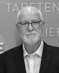 Jürgen-Geiger