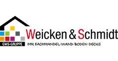 weicken_schmidt